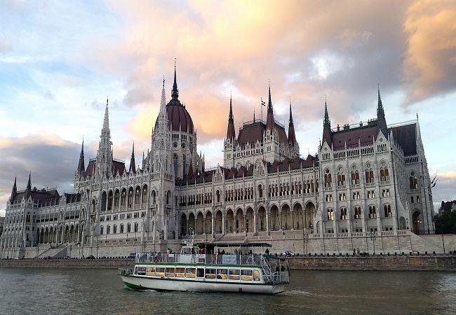 Будапешт.jpg