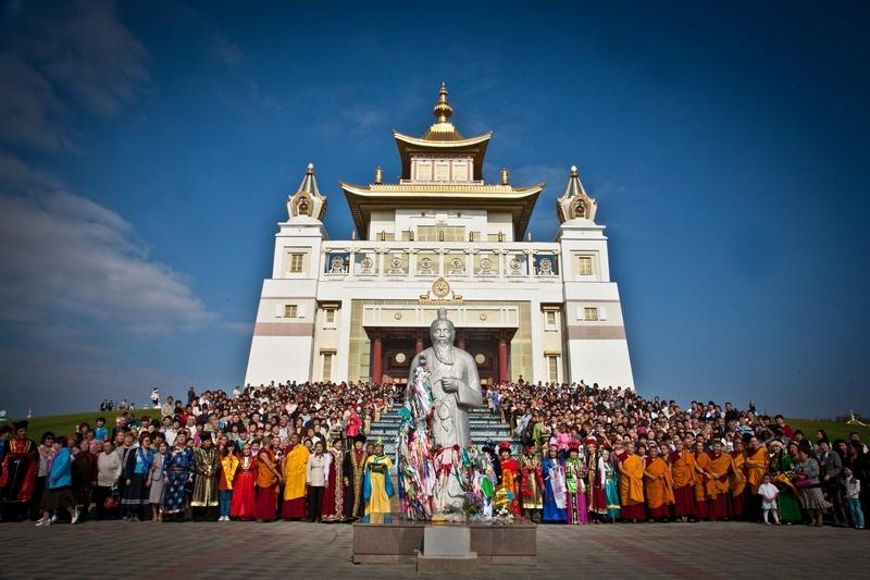 Будда.jpg