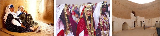 Коренные жители Туниса  берберы.jpg