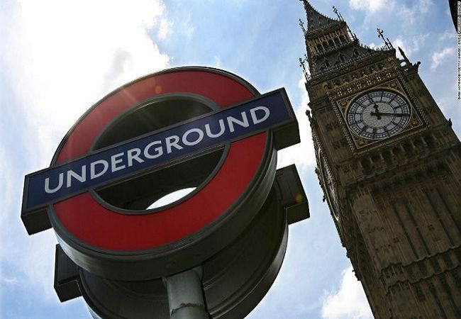 Лондон_1.jpg