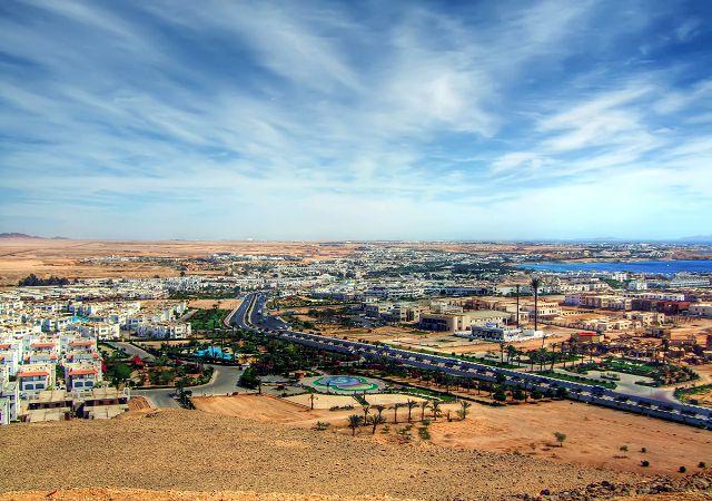 Панорама_Шарм-эль-Шейха,_Египет.jpg