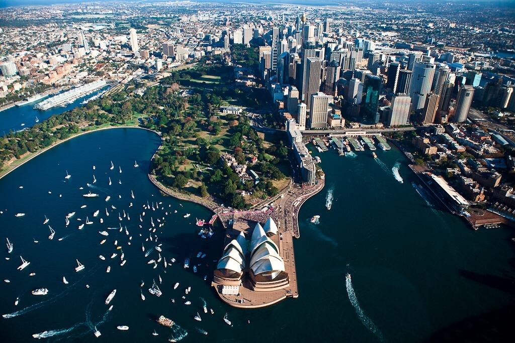 Сидней.jpg