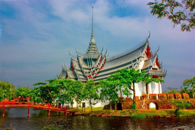 Таиланд_3.jpg