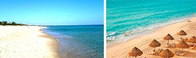 Тунис-пляж.jpg