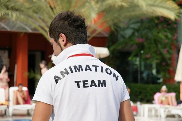 аниматор2.jpg