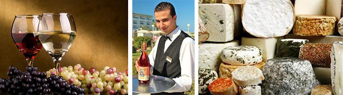 вино и сыры в тунисе.jpg