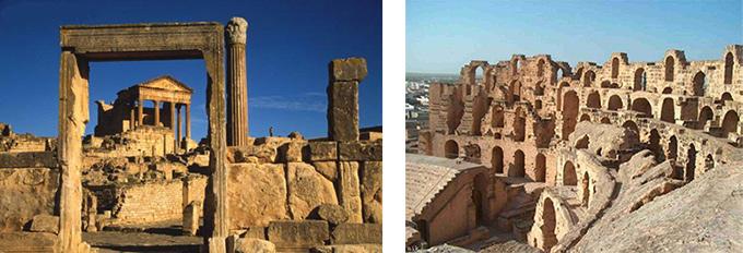 древний-тунис.jpg