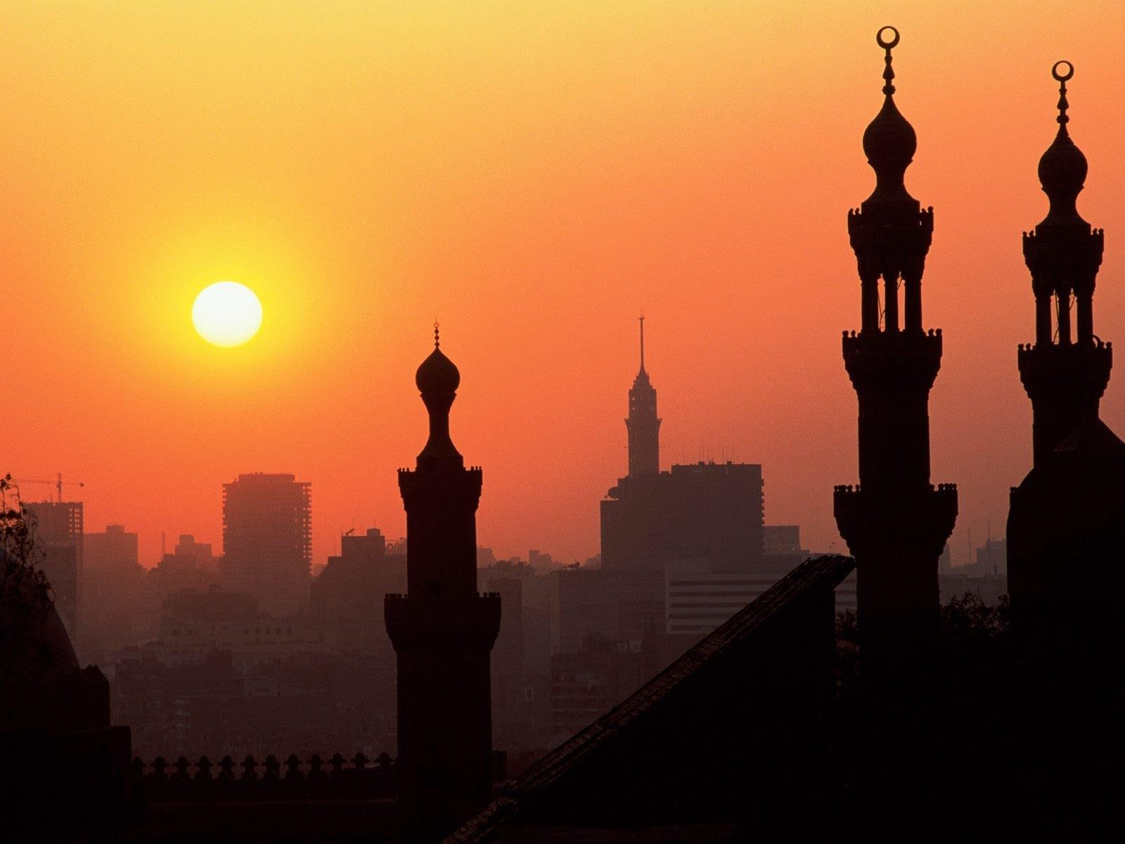 египет-нравы5.jpg