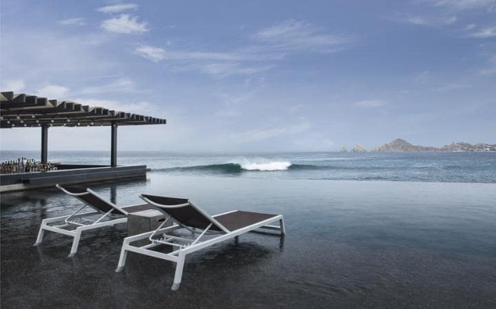 мексика-бассейн.jpg