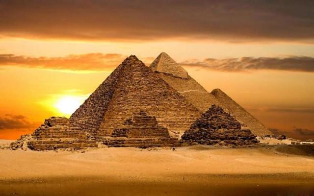 пирамиды_1.jpg