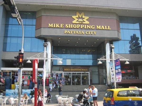 шоппинг26.jpg