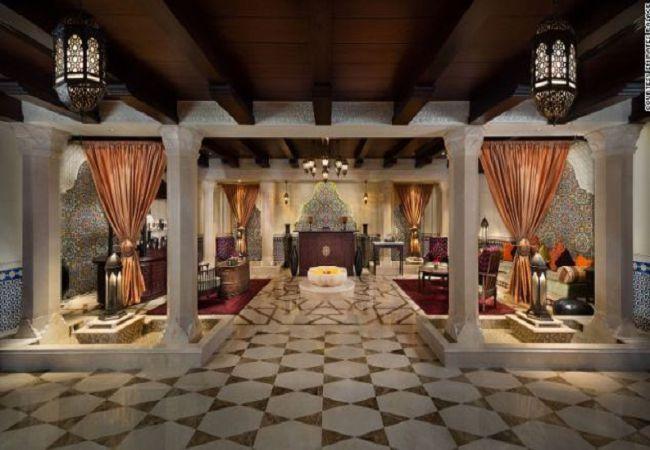 -abu-dhabi-spa-emirates-palace-spa-reception-exlarge-169.jpg
