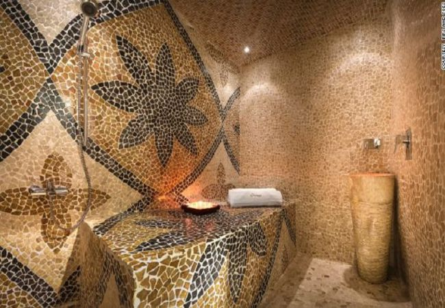 -abu-dhabi-spa-tips-and-toes-moroccan-bath6-exlarge-169.jpg