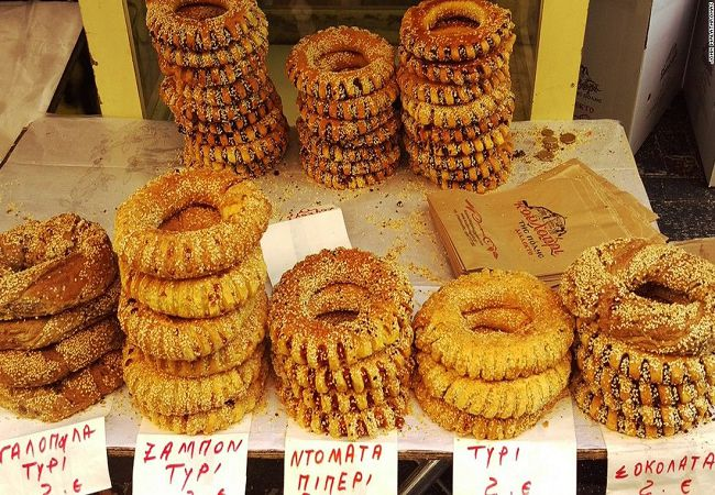 -koulouri-stand-on-ermou-street-with-new-koulouri-fillings-including-ham-and-cheese --- turkey-and-cheese --- chocolate --- tomato-and.jpg
