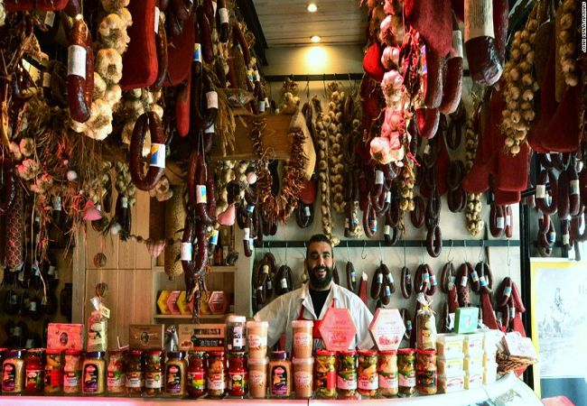 -meat-delicatessen-in-the-vegetable-and-meat-market-in-athens-super-169.jpg