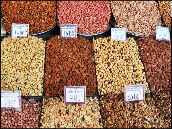 -various-nuts-in-the-vegetable-and-meat-market-in-athens-super-169.jpg