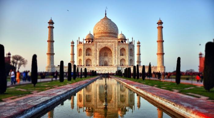 0taj-mahal-india3-700x464.jpg