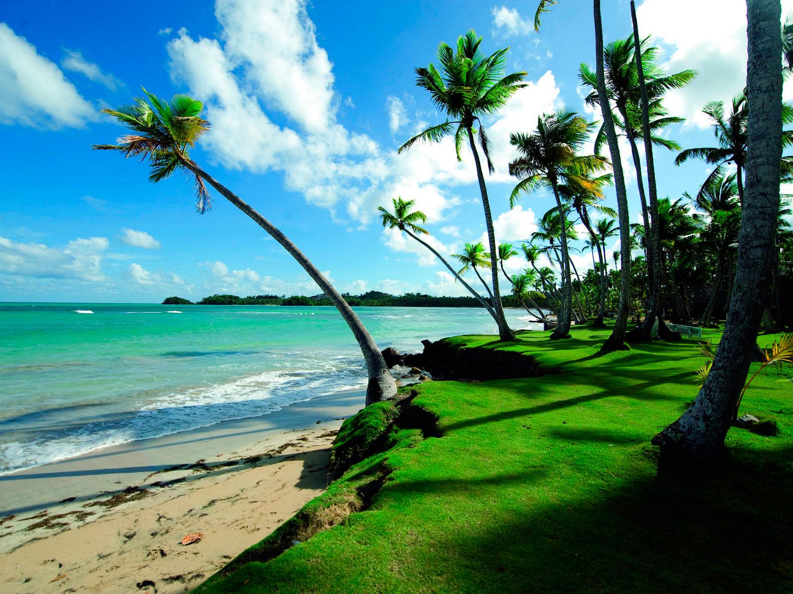 1-пляж.jpg