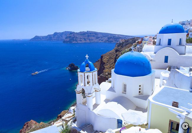 5216_Santorini-Blue-Colors.jpg