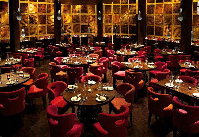 614150908-restaurant-super-169.jpg