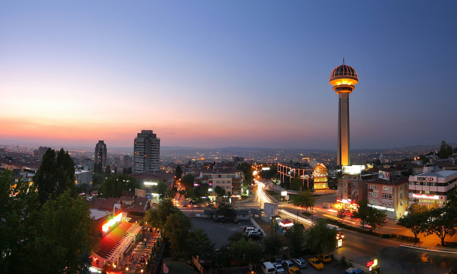 Ankara-1600x960.jpg