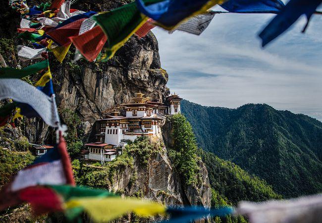 BhutanMonastery.jpg