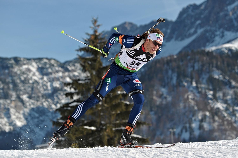 Biathlon-006.jpg