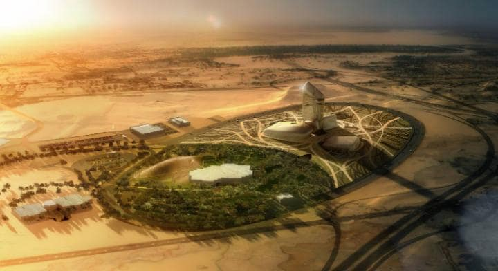 Centre for World Culture-saudia-arabia-large.jpg