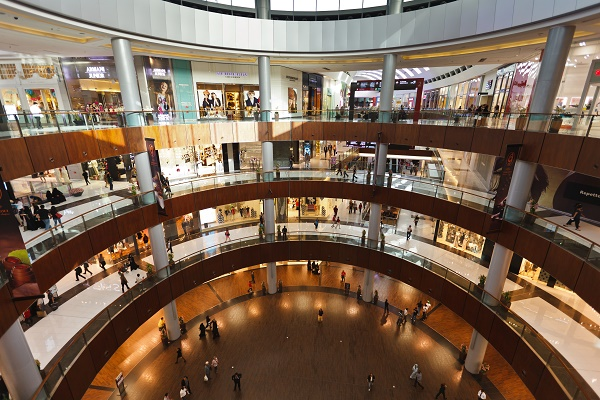 Dubai_Mall.jpg