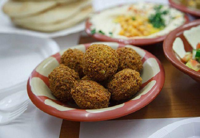 Falafel-Haim-Yosef.jpg