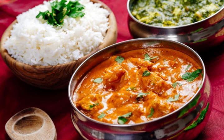 Food-india.jpg