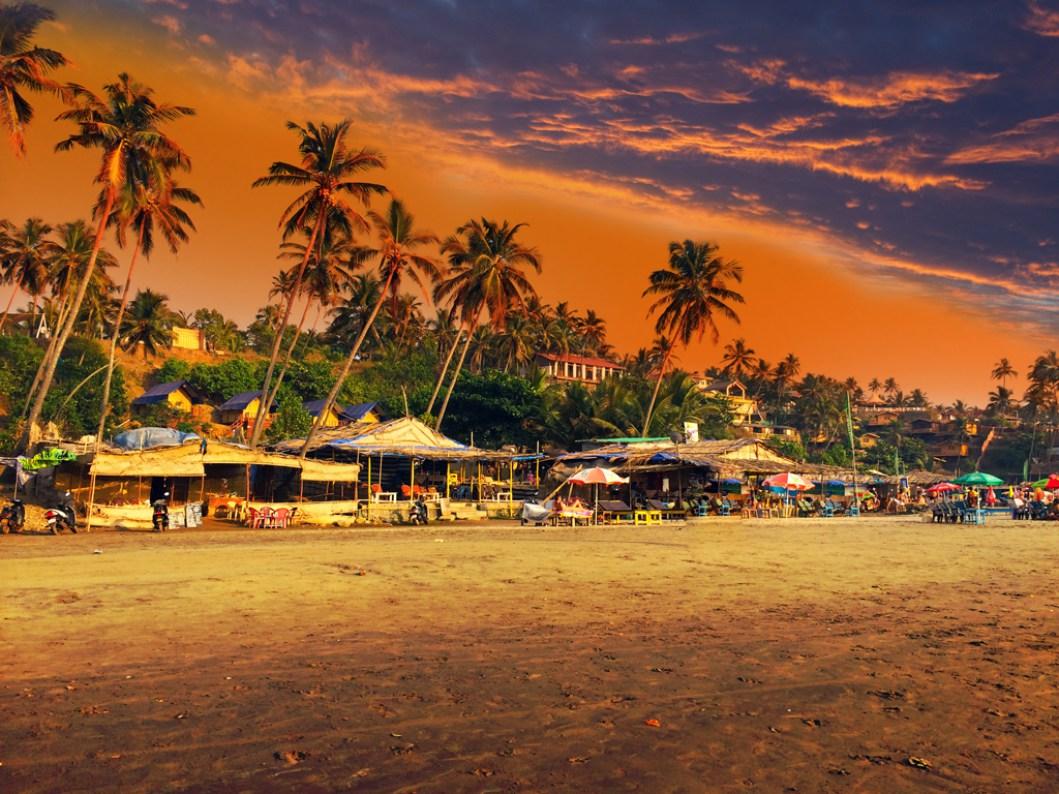 Goa-India-3.jpg