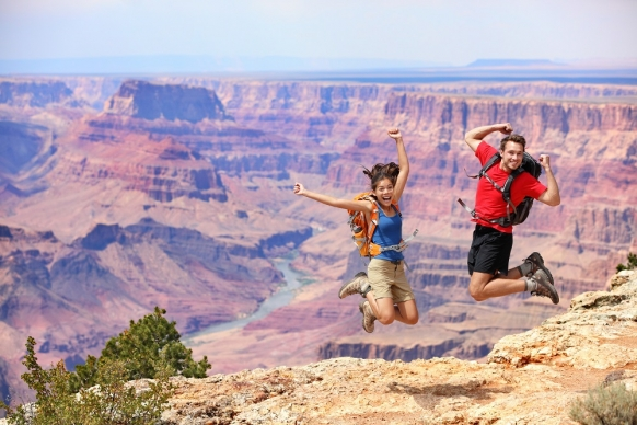 Grand_Canyon_Jumping_AdobeStock_48327147_582_388.jpg