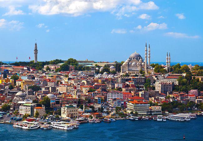 Istanbul_Turkey_Houses_Marinas_Motorboat_513111_3750x2500.jpg