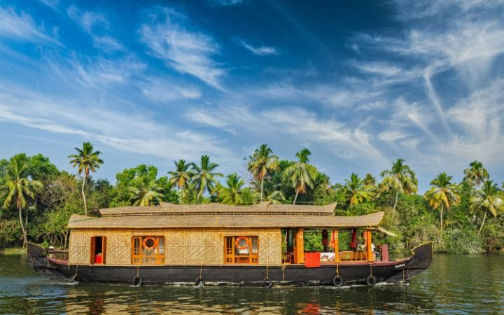 Kerala-travel.jpg
