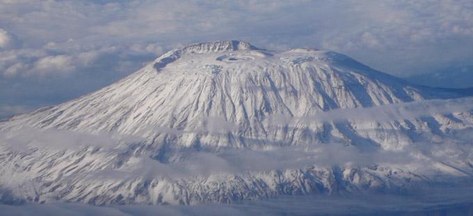 Kilimangiaro_foto_aerea_1.jpg