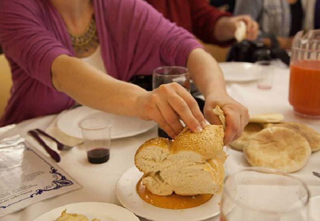 Lechem-Bread_-Haim-Yosef.jpg