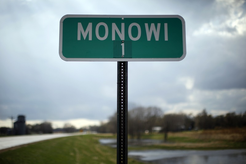 Monowi.jpg