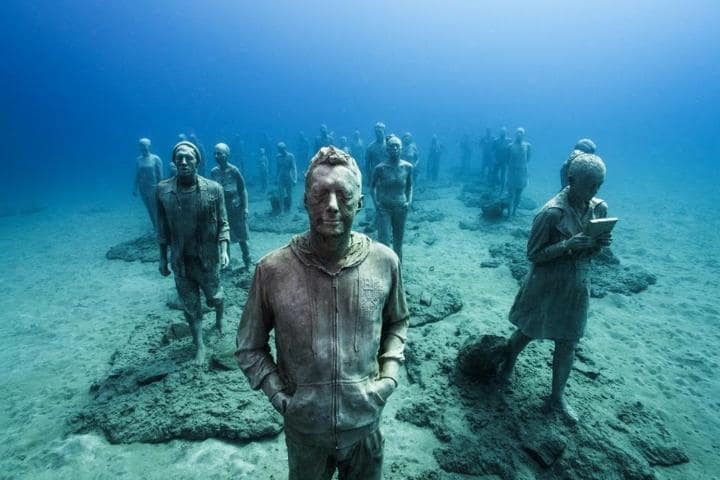 Museo-Atlantico_Lanzarote_Rubicon_clean_00185_Jason-deCaires-Taylor_Sculpture-large.jpg