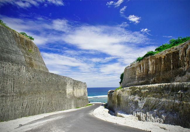 Pandawa-Beach-in-Bali-Indonesia-Bali-Hello-Travel-3.jpg