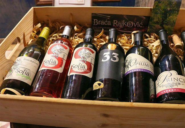 Rajkovic-Winery-Serbia-83de4d03e106.jpg