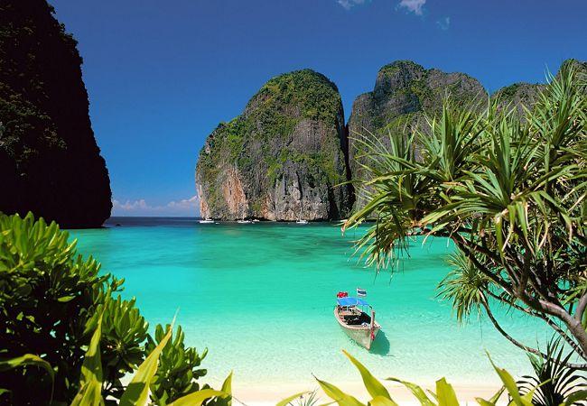 Thai-image.jpg