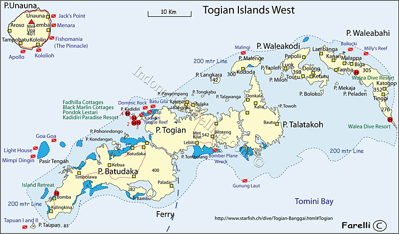 Togian-Islands-West-1600.jpg