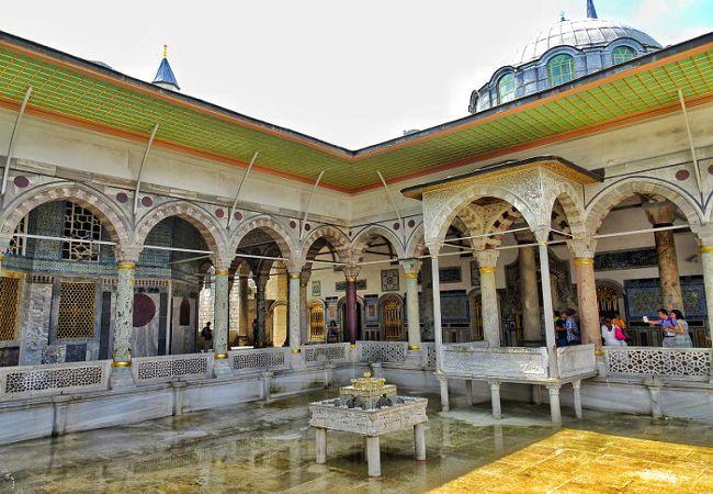 Topkapi-Palace-25.jpg