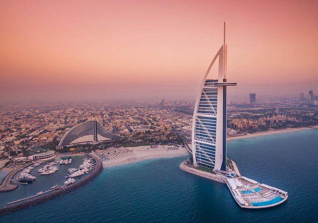 UAE_main.jpg