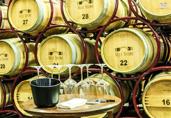 Villa-Yustina-winery-Bulgaria-6e298c99e6a5.jpg