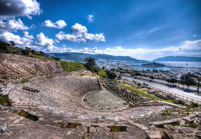 amfiteatr-bodruma_1.jpg