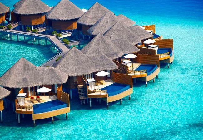 baros-maldives-overwater.jpg