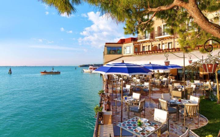 belmond-hotel-cipriani-large.jpg