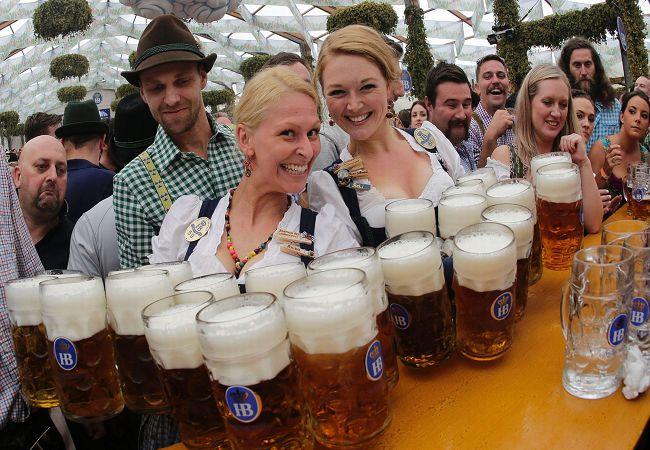 bierfest3.jpg